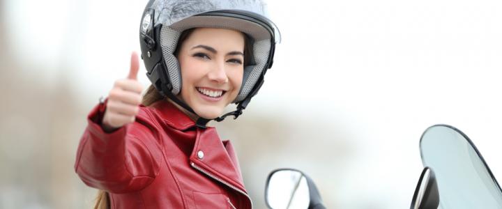 Financiamento: carro ou moto, sem entrada e sem consulta